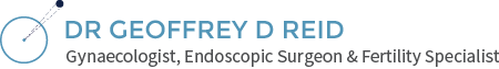 Gynaecologist, Endoscopic Surgeon & Fertility Specialist